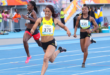 2021 Carifta Games in Bermuda postponed to July due to Covid-19
