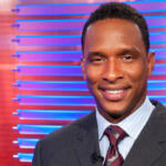 TedXPOS (Video): Shaka Hislop: 'Success is yours to define!'