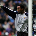 Flashback: 2006 W/Cup star Shaka Hislop: 'It's hard for me to say how I'd want to be remembered…'