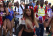 Should T&T government set Carnival 2022 as our pandemic end goal? (Video)
