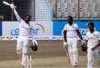 B&B (Clip): 'Reds' Perreira says West Indies players prematurely rewarded for Bangladesh Test win
