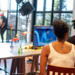 Demming: Why SMEs like Splice Studios are the real test of our 'Roadmap to Recovery'
