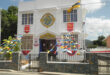Dear Editor: The historic town of Arima deserves much better from the gov't