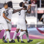 'Blatant disrespect!' Players lift lid on G/Cup feud, which almost saw T&T withdraw before Mexico game