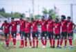 B&B Ep 12 (Audio): Yohance, Jefferson and Merere on T&T's Gold Cup challenge and fair-weather fans