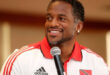 B&B Ep 15: Ato Boldon on Crawford, Greene, Bolt, NAAATT—and the highs and lows of his track career