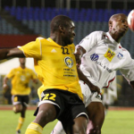 Caledonia clinches second CFU spot