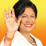 The Incredible Shrinking Campaign; Sunity scrutinises Kamla2015