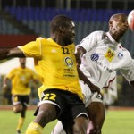 T&TEC cries foul at Pro League fixtures