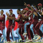 West Indies cricket can still regain footing