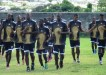 warriors-train-st-kitts-ftr