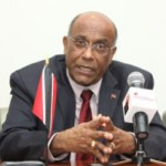Rambachan's appalling miscalculation of T&T wage statistics is playing with lives