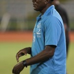 U-23 team faces more squad disruptions