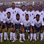 What Belize football can offer Trinidad and Tobago