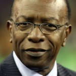 Telegraph for Warner; ex-FIFA VP on the run again
