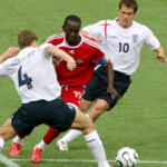 Flashback: The Dwight stuff, why Yorke's latter day revival was simply genius