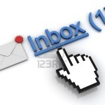 Techno-analysis: The truth about e-mails