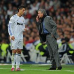 Mourinho's last stand: Madrid Copa Del Rey finals live on DIRECTV