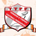 Groden ends controversial term as TTFF general secretary