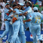India favoured for Champions Trophy; ICC finally gets its way