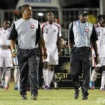 Dear TTFA: David Nakhid's scathing open letter on coaching changes