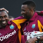 Bravo's thoughtful Windies captaincy undone by Trini traits