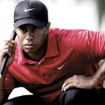 Tiger hunts British Open success