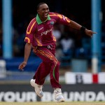 Open Letter to Bravo: Windies names ODI squad for Pakistan