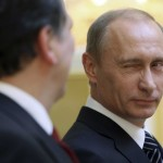Spy games: Obama and Putin play poker for Snowden; Jack wants in