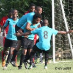 WASA aims to rebound against Public as NSL resumes tomorrow