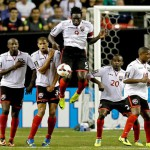 Hart's Gold Cup blueprint: T&T coach reveals ingredients for success