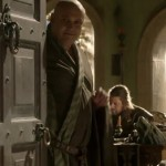 Behind the iron throne: The Cabal descends into chaos