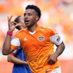 Connection hosts Houston Dynamo in key CONCACAF clash
