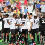 Hockey triumph is inadequate cover for Sport dopes