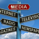 MEDIA MONITOR: Radio and TV in T&T; not voice and vision but vice and division