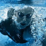 Silence of the lambs: Swimming's soundless scream for help?