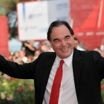 DIRECTV signs Oliver Stone for Brazil 2014 W/Cup ads