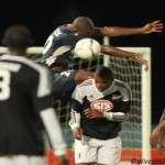 Central FC and Point Fortin Civic make flying Pro League starts