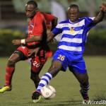 Caledonia crisis continues; Defence Force KOs defending champs
