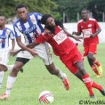Caledonia, W Connection set up all T&T CFU finals