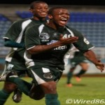 Warriors spank Suriname to revive chances