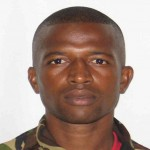 Defence Force player, Rawle Fletcher, murdered in Couva