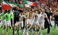 iran-world-cup-ftr