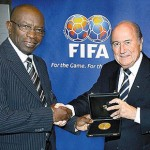 Omertà (part eight): How Blatter keeps Power at FIFA