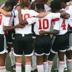 Are Warrior women's woes a reflection of present TTFA leadership?