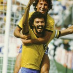 World Cup memory lane with Nakhid, Hart and Leonson