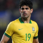 W/Cup Watch: Will Brazil's most lethal player star for Spain at the World Cup?