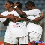 Knife of Apai: Connection holds Central in cracking derby