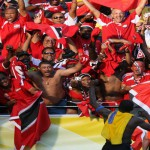 Look Loy: T&T football running on pipe dreams; but we can save it
