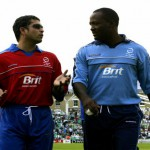 Cricket's 'Greatest' Debate: Bradman, Lara or Tendulkar?